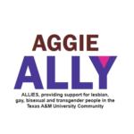 Aggie Ally