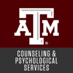 Counseling and Psychological Services (CAPS)