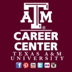 Texas A&M Career Center
