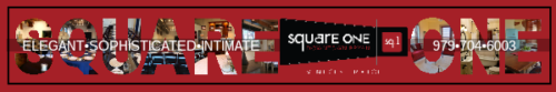 Square 1 banner 600x100