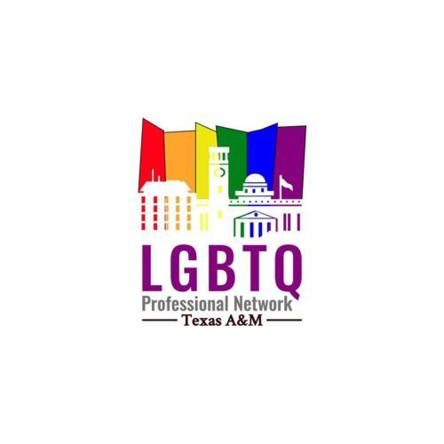 2020 Big Gay BBQ Bronze Sponsor