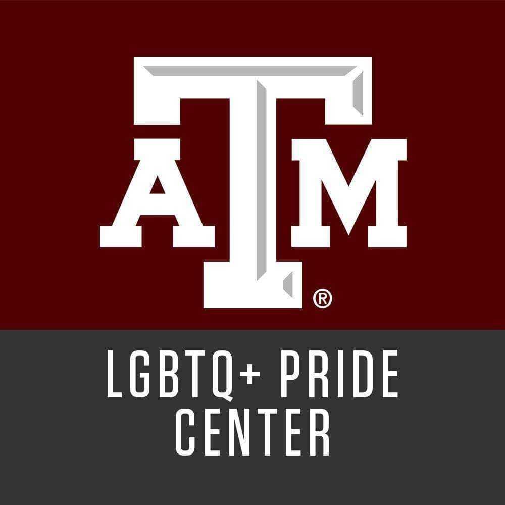 2020 Big Gay BBQ Co-hostTAMU LGBTQ+ Pride CenterGold Sponsor